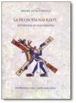 Los libros del 2011: Mario Bojórquez