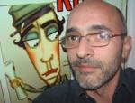 Marcelo Gobbo